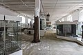 Wasserschaden Kölnisches Stadtmuseum Juni 2017-5595.jpg