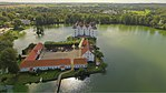 Wasserschloss Glücksburg 2015-08-28.JPG