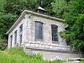 Wasserschloss St Johann i Pg a.jpg