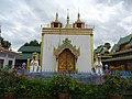 Wat Chong Kham 3.jpg