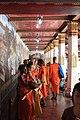 Wat Phra Kaew Bangkok74.jpg