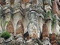 Wat Phra Ram - Ayutthaya - Thailand - 07 (34577918360).jpg