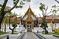 Wat Rakhang (II).jpg