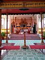 Wat preah prom rath 2256.jpg
