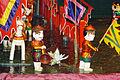 Water-Puppet-Show5.jpg