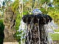 Water Palace, Tirtagangga, Bali (492067410).jpg