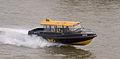 Water taxi (4388544168).jpg