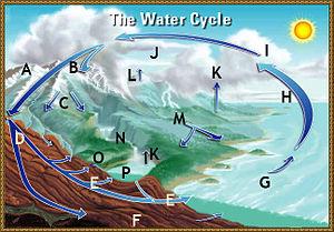1 5 кубических км тумана содержат в среднем воды: