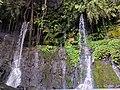 Waterfall, Sasse-Buea.jpg
