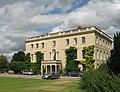 Waterperry House - geograph.org.uk - 1484508.jpg