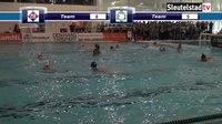 File:Waterpolo bekerfinale ZVL-Tetteroo - Polar Bears.webm