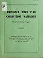 Watershed work plan Cherrystone Watershed, Pittsylvania County, Virginia (IA CAT30509582).pdf