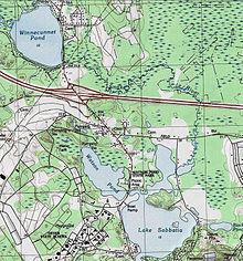 Watson Pond-Snake River.jpg