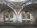 Waverley Abbey, Farnham 09.jpg