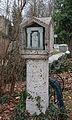 Wayside shrine at Hotel Gutenbrunn 01.jpg