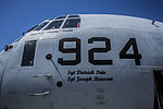 Weapons and Tactics Instructor Course Aerial Refuel 150416-M-SW506-008.jpg