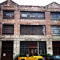 Weathered Brick Building New Orleans.jpg