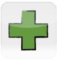 Web icons Pharmacy 003.png