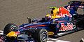 Webber Bahrain 2010.jpg