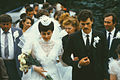 Wedding in Balti (1985). (8344505107).jpg