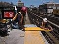 Weekend work 2012-06-25 41 (7440361966).jpg