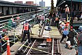 Weekend work 2012-08-20 51 (7824248236).jpg
