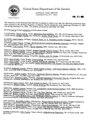Weekly List 1983-02-23.pdf