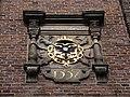 Weesp Nieuwstraat 43 (2) 38609.JPG