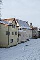 Weißenburg, Auf dem Schrecker 7-002.jpg