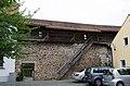 Weiden in der Oberpfalz, Stadtmauer, Hinterm Zwinger-001.jpg