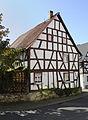 Weilburg-Hirschhausen (DerHexer) WLMMH 52495 2011-09-20 03.jpg