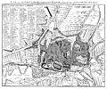 Weimar, Stadtplan von Franz Ludwig Güssefeld, 1784.jpg