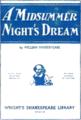 WeirdTalesv28n2pg258 WSL Midsummer Night's Dream.png