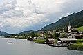 Weissensee Techendorf SO-Ansicht 24072014 443.jpg