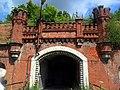 Wejście główne Fort V.jpg