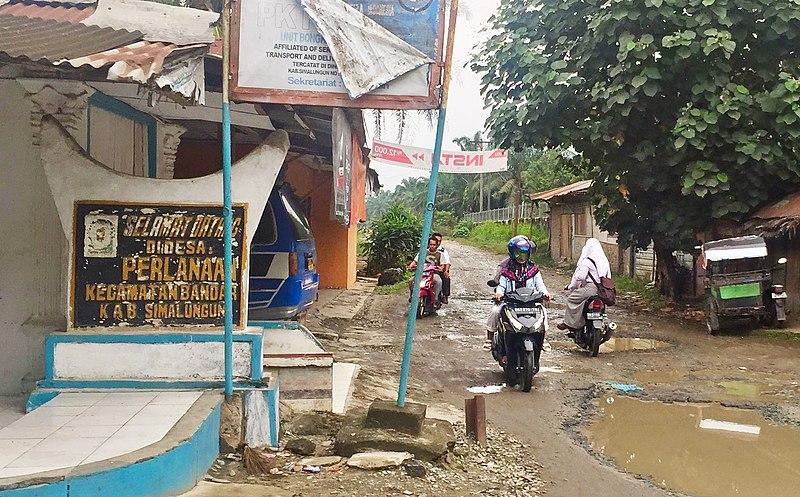 bandar togel di indonesia