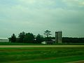 Weller Family Farm - panoramio.jpg
