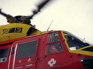 Wellington Westpac Rescue Helicopter BK117 - Flickr - 111 Emergency (17).jpg