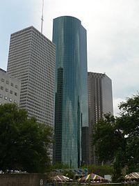 Wells Fargo Plaza.jpg
