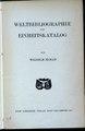 Weltbibliographie und Einheitskatalog.pdf
