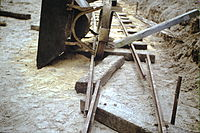 Wendeschleife, fertig, Bild 3.JPG