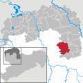 Wermsdorf in TDO.png