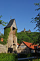 Wernigerode (2013-06-05), by Klugschnacker in Wikipedia (71).JPG