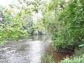 Wertzs Covered Bridge - Reading, Pennsylvania (11503922466).jpg