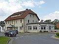 Wesendorf Ridders Gasthaus.jpg
