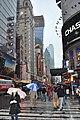 West 33rd St, NY - panoramio.jpg