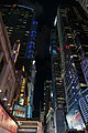 West 42nd St. - New York, NY, USA - August 18, 2015 - panoramio.jpg