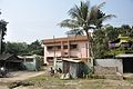 West Bengal Land and Land Reforms Office - NH-34 - Dhubulia - Nadia 2014-11-28 9984.JPG