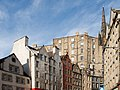 West Bow and Victoria Street - 01.jpg