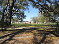 West End New Orleans March 2016 04.JPG